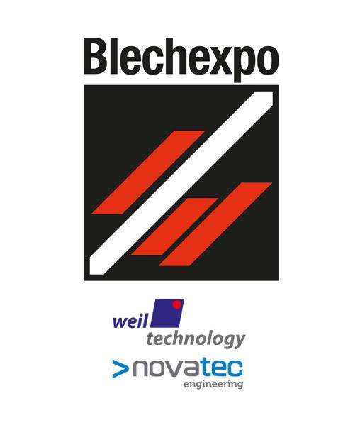 belchexpo2019