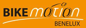 logo_bikemotion