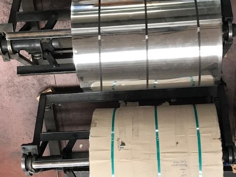 2-NTB-COIL-FIXED-TOOL-TIG/LASER-1000/1500