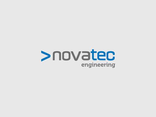 NTF600-TIG/LASER-1000: CAMBIO FORMATO AUTOMATICO