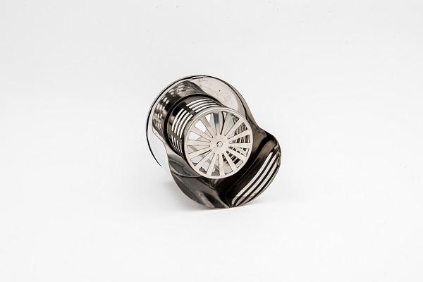 190806 novatec-24-rid